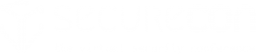 SecureCon